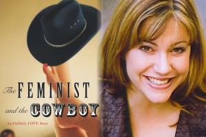 valdes_feminist_cowboy
