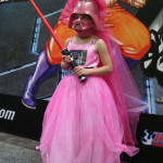 Darth-Princess1