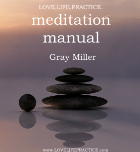 meditationManualCover