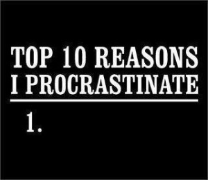procrastination_by_silverstormblackfang-d4ntrcp