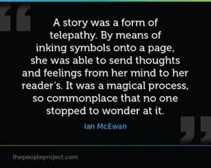 wpid-ian_mcewan_-_quote